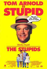 The Stupids (1996)