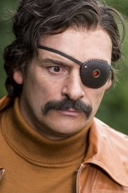 Mindhorn free movie
