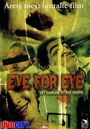 Eye for eye Watch and get Download Eye for eye in HD Streaming