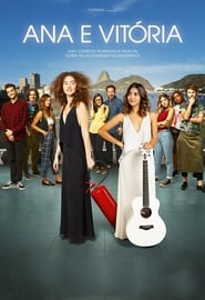 Ana e Vitória (2018) Blu-Ray 1080p Download Torrent Dub e Leg