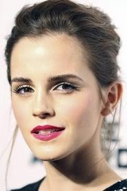 Emma Watson Poster 34