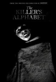 The Killer's Alphabet imagem