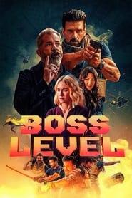 Boss Level - Játszd újra