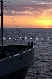 Galapagos streaming vf poster
