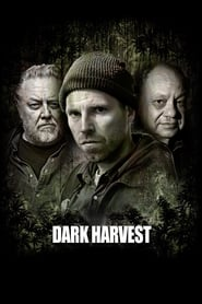 Dark Harvest (2016) Watch Online Free