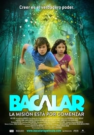 Bacalar se film streaming
