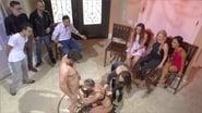 The Sex Factor saison 1 episode 1 thumbnail