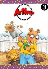 Arthur staffel 3 stream