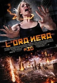 Watch Siberia streaming movie