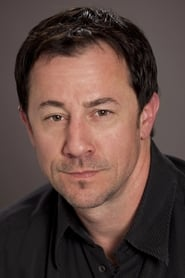 Jeff Wolfe