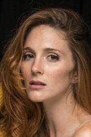 Stephanie Koenig profile image 3
