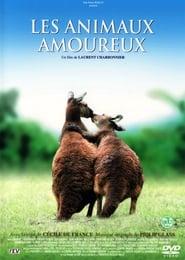 Animals in Love 2007