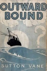 Outward Bound