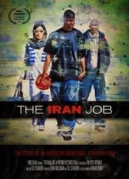 The Iran Job Viooz