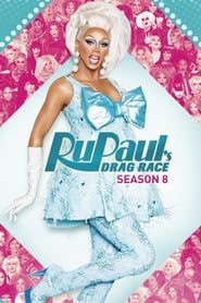 Watch RuPaul's Drag Race season 8 episode 10 S08E10 free