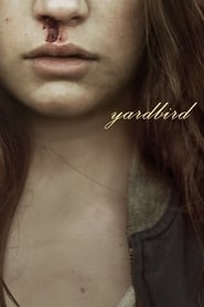 Yardbird 123movies