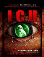 I.C.U. Watch and get Download I.C.U. in HD Streaming