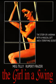 The Girl in a Swing (1988) Netflix HD 1080p