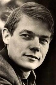 Klaus Piontek