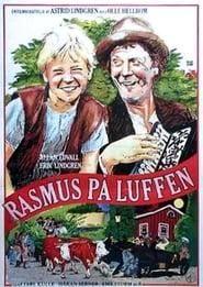 Rasmus på luffen (1981) Netflix HD 1080p