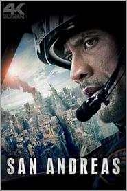 San Andreas Full Movie