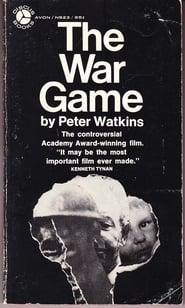 Военная игра