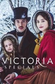 Victoria Season