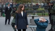 The Blacklist Season 1 Episode 21 : Berlin (1)