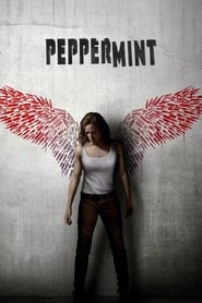 Watch Peppermint (2018)