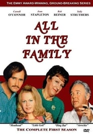 All in the Family staffel 1 stream