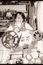 Helen Hill's Home Movies