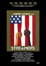Streamers