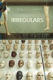 Irregulars