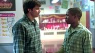 Smallville Season 2 Episode 20 : Witness