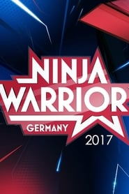 Ninja Warrior Germany streaming vf poster