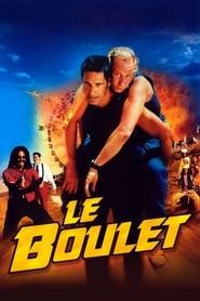 Le Boulet Netflix HD 1080p