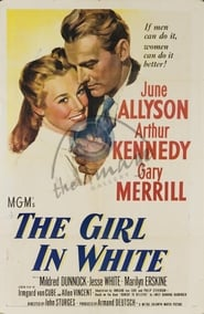 The Girl in White Watch and get Download The Girl in White in HD Streaming