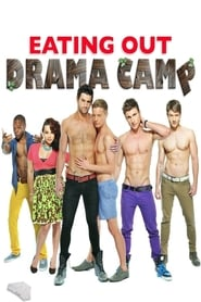 Eating Out: Drama Camp se film streaming