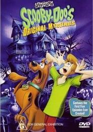 Scooby doo rencontre avec kiss