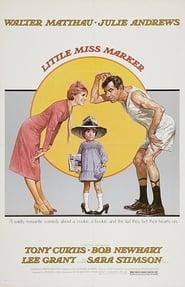 Little Miss Marker Netflix HD 1080p