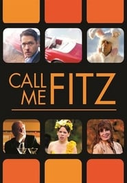 Call Me Fitz streaming vf poster