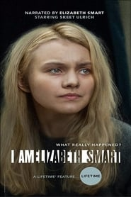 I Am Elizabeth Smart 2017 720p HEVC BluRay x265 500MB