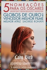 Assistir – Lady Bird (legendado)