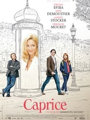 Caprice en Streaming complet HD