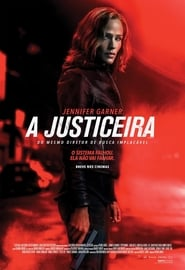 A Justiceira