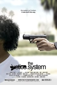 The System (2018) Watch Online Free
