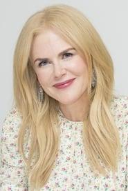 Nicole Kidman profile image 11