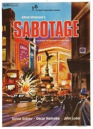 Sabotage Watch and Download Free Movie in HD Streaming