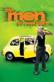 Gamle mænd i nye biler Netflix HD 1080p