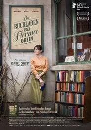 The Bookshop ganzer film deutsch kostenlos